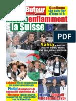 LE BUTEUR PDF du 14/05/2010