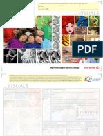 IQ Check Tool v2 PRINT ProdCol En