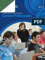 Catalogo planes de estudio de las carreras profesionales.pdf
