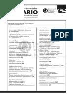 Revista de Ciencias Sociales, Universidad Nacional de Quilmes