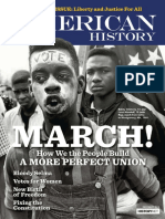 American History - December 2015  USA.pdf