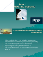 importancia y alcance del marketing.ppt