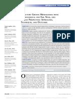 Neurosurgery_TechChir_2006.pdf