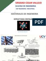 w20150901143222360_1000208085_01-09-2016_101441_am_sesion 01 Estructura Cristalina