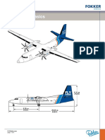 FlyFokker PDF Fokker50 Basics