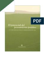 el potencial del pensamiento positivo-2007.pdf