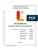 Tun_10_-_Hc_liu_ng_dng_thut_gii_G.pdf