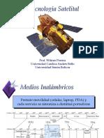 TecnologiaSatelital.pdf