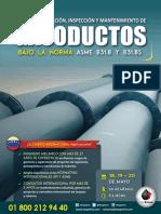 gasoductos_asme.pdf