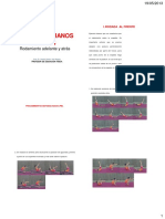 04 CLASE GIMNASIA ARTISTICA PDF.pdf