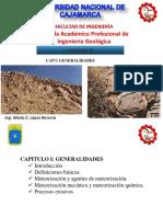 CAP I GEO II (1)
