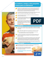 pet-rodents-8x11-sp_508.pdf