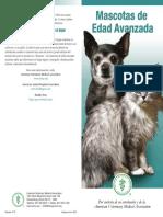 SeniorPets_Sp.pdf