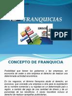 FRANQUICIAS (1)