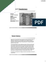 Lecture 04 - Transformers.pdf