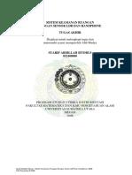 Sensor LDR.pdf