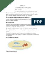 heladeria bell (2).docx