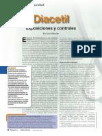 diacetil1