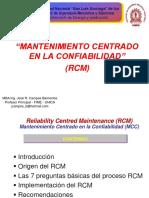 FIME-Charla RCM.pdf