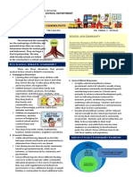 School and Community.pdf