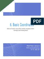 50176176-6-Robot-Kinematics-and-Dynamics-1.pdf