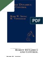 251064019-Robot-Dynamics-and-Control-1-ED-Mark-W-Spong-M-Vidyasacar-1.pdf