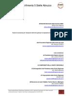 MARCOZZI Lettera PF - Anac_Cipe_CorteDeiConti e Altri