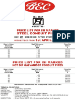 BEC-Price-List-01.04.2012.pdf