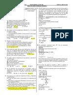 014-practica de energia termica-solucionado.pdf
