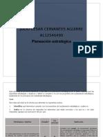 DPES_U1_A2_JUCA.