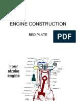 26749151-engine-construction.pdf