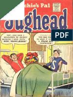 Jughead 048 (1958-06) (noads))