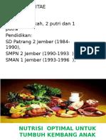 Pp Nutrisi 24 - Copy