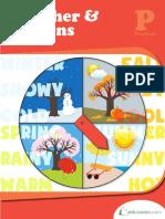 weather-seasons-1-workbook.pdf