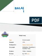 balaji-160314042528