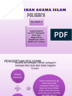 ppt-tugas-poligami