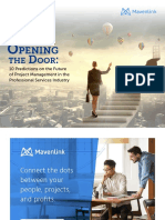 mavenlink-opening-the-door.pdf