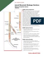 Drilling Service.pdf