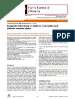 enzymatic vitrectomy.pdf