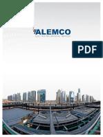 alemco-2012
