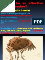 Public+Speaking+2013+JNU+presentation.ppt