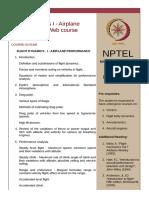 Aircraft Performance NPTEL (web-course).pdf