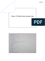 docslide.us_chem-17-mock-exam-answer-key.pdf