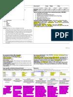 blank literacyplanner version 4  2