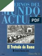 CMA048_El_Tratado_de_Roma.pdf