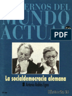CMA050_La socialdemocracia alemana.pdf