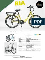 Ficha-bicicleta-LINARIA-16 (1)