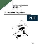 juki DDL-8500-7EM00(S)