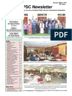 Final Newsletter 28th Edition-09!06!2014