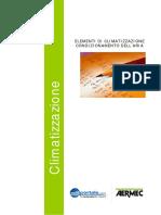 Elementi di climatizzazione.pdf